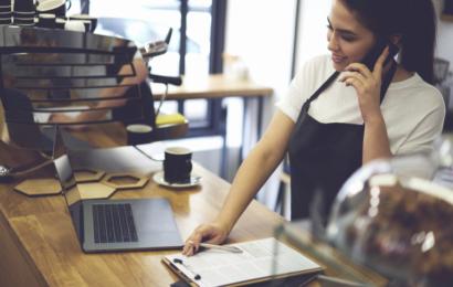 Les erreurs à ne pas commettre pour la gestion d'un restaurant