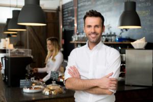 gerer-restaurant