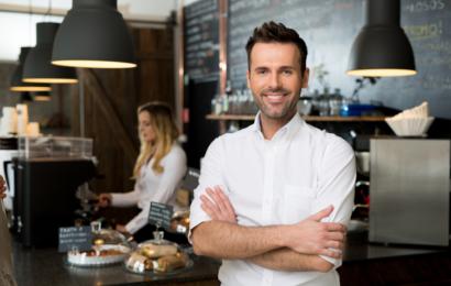 Comment bien gérer son restaurant