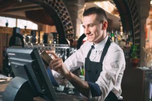 gerer-restaurant-logiciel