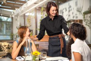 relation-client-restaurant