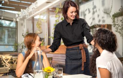 La meilleure astuce pour augmenter le chiffre d'affaire de son restaurant