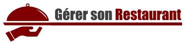 gerer-son-restaurant