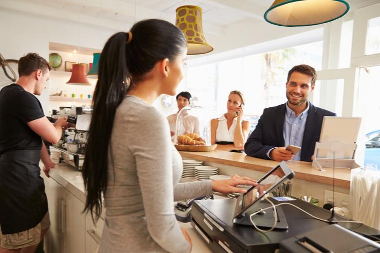 caisse-enregistreuse-restaurant