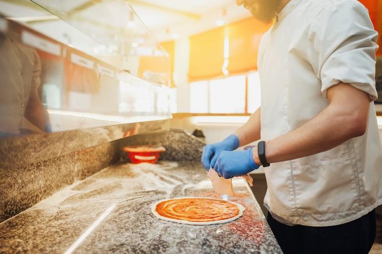 ouvrir-pizzeria