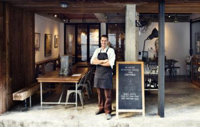 Comment ouvrir son restaurant ?