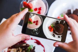 photo-plat-restaurant