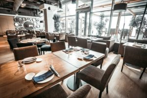 attribuer-tables-restaurant