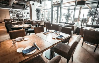 Comment attribuer les tables de son restaurant?