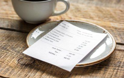 gestion-factures-restaurant
