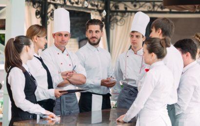 Comment avoir une bonne gestion de son restaurant ?