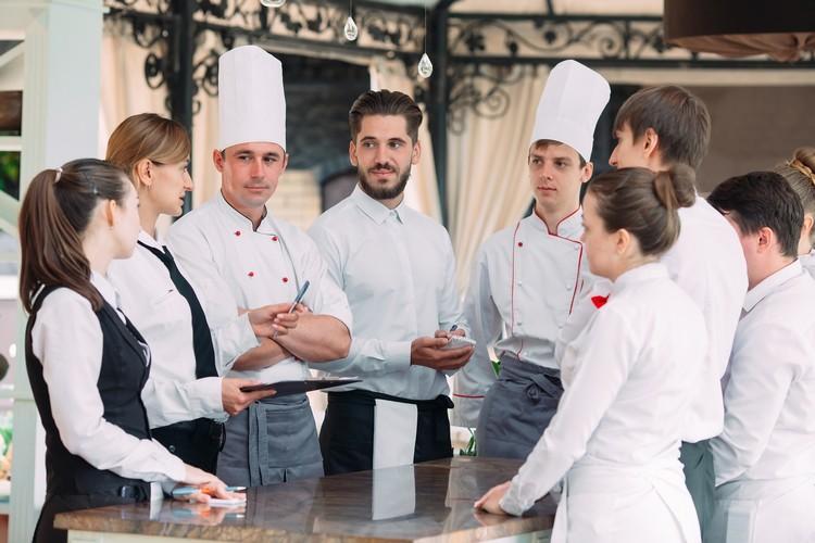 gestion-restaurant