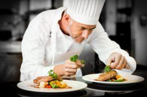chef-cuisinier