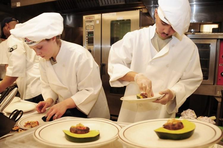 devenir-chef-cuisinier