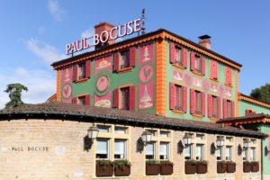 Lyon-capitale-gastronomique