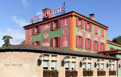 Lyon : capitale de la gastronomie française ?