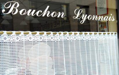 bouchon-lyonais
