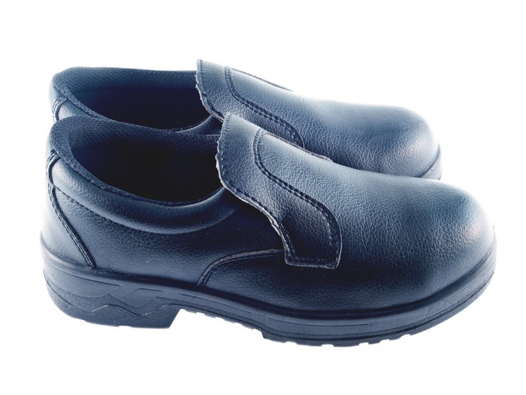 chaussure-protection-cuisine