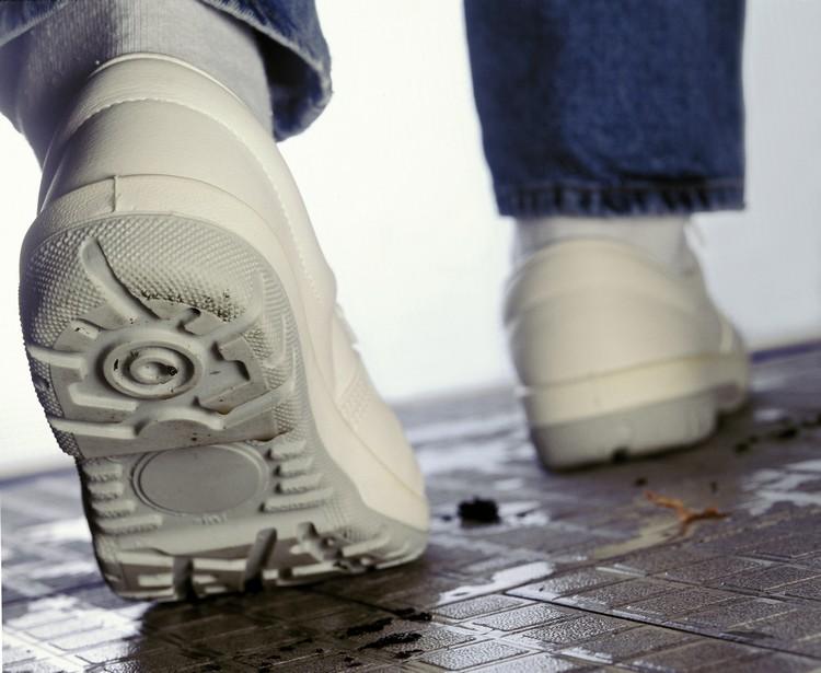 chaussures-de-securite-cuisine