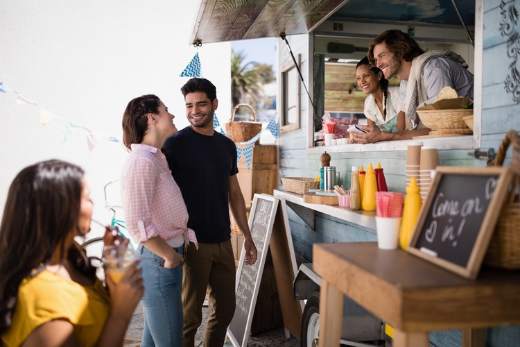 comment-ouvrir-food-truck