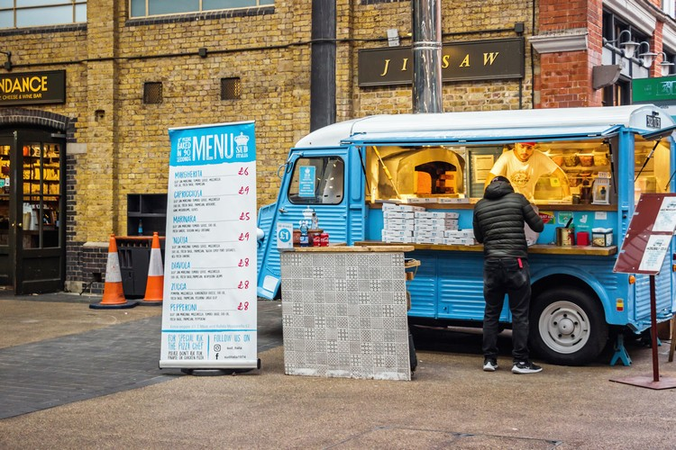 food-truck-camion