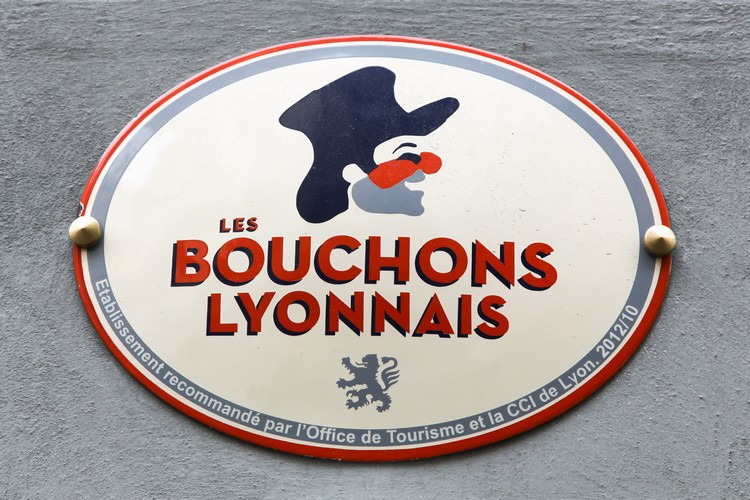 label-bouchon-lyonnais