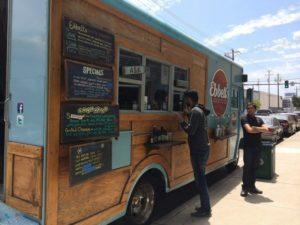 ouvrir-food-truck