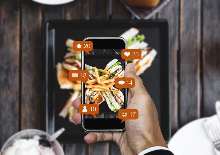 bien-communiquer-sur-son-restaurant