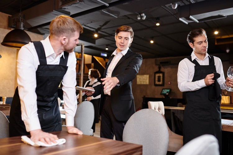 bien-manager-son-restaurant