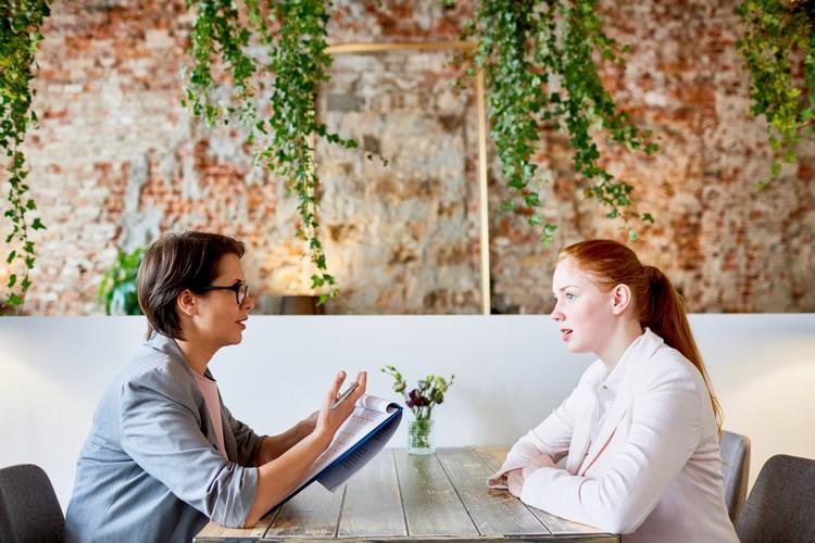 entretien-embauche-pour-restaurant