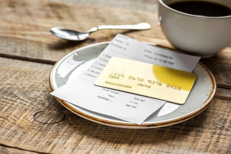 facture-restaurant