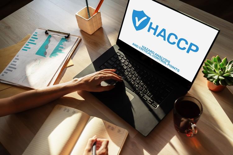 methodologie-haccp
