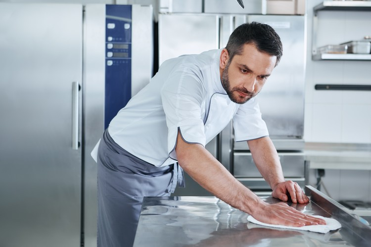 normes-hygiene-restaurant