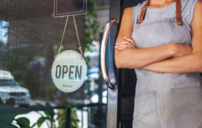 Comment ouvrir un restaurant sans apport personnel ?