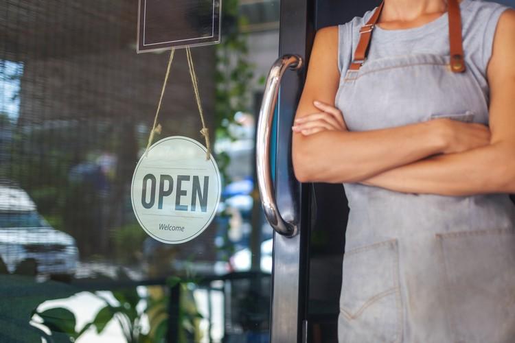 ouvrir-restaurant-sans-apport