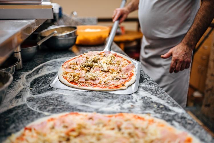 ouvrir-une-pizzeria