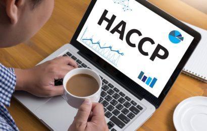 principe-haccp