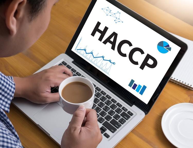 Quels sont les 7 principes de l'HACCP ?