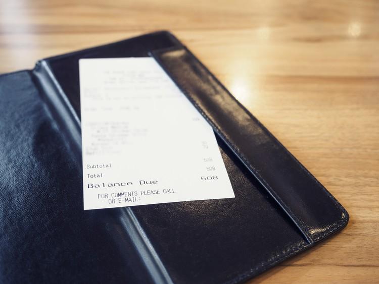 quelle-obligation-facture