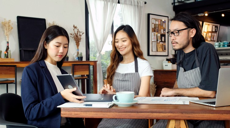 restaurant-business-plan
