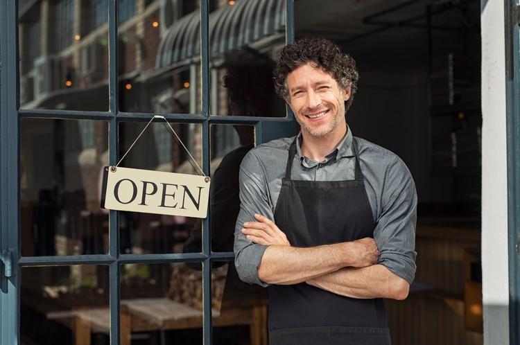 restaurant-ouvrir