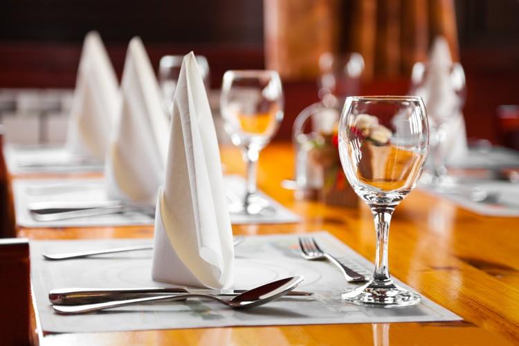 set-de-table-personnalisable