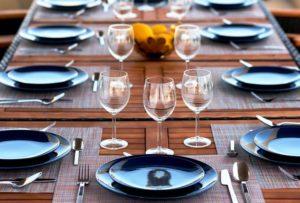 set-de-table-personnalise