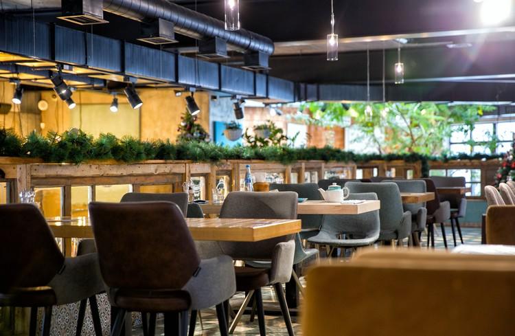 tables-de-service-restaurant