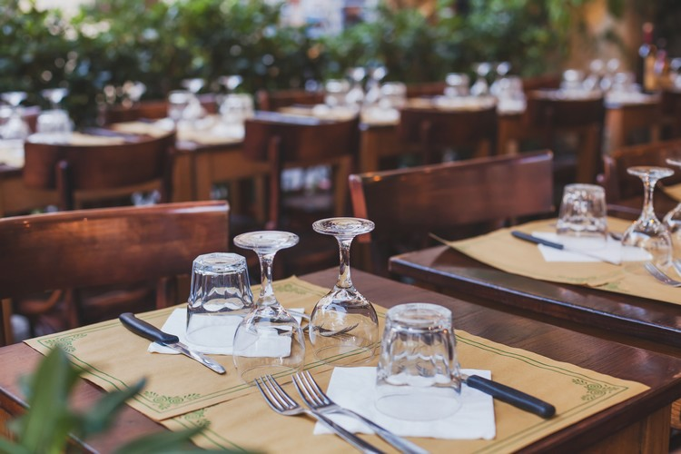tables-restaurant