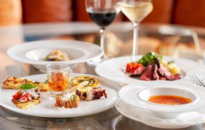Vaisselle pour restaurant : optez pour la vaisselle personnalisée !