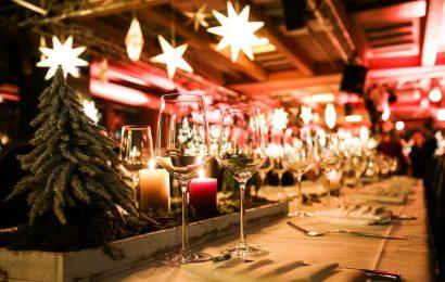 Comment attirer des clients dans son restaurant pendant les fêtes de fin d'année ?