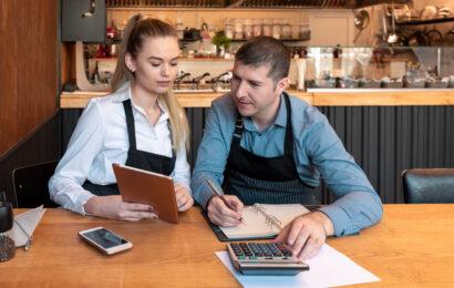 Conseils pour améliorer la marge dans son restaurant