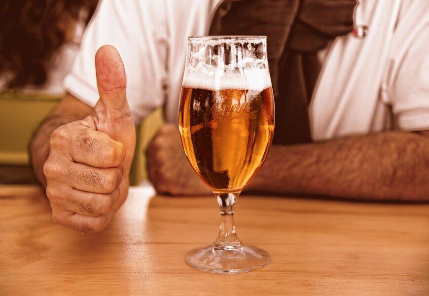 Magasin biere lyon: Acheter de la bière artisanale