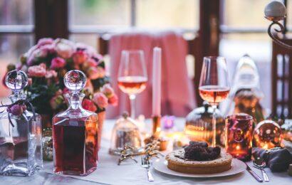 Formation hôtellerie restauration : Se former aux métiers du vin